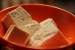 Making Homemade Marshmallows with no corn syrup